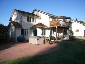 Renton Donogh Homes Resale
