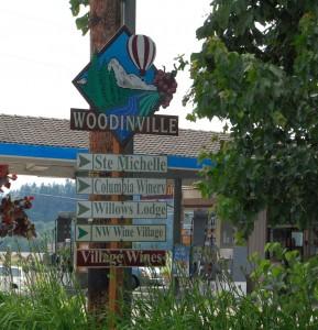 Woodinville