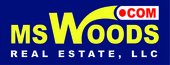 MSWoods Real Estate, LLC