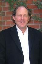 Frank Nuebel Realtor