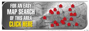 LA Homes Map Search