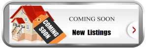 Coming Soon Listings Silicon Beach