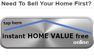 LA Instant House Value