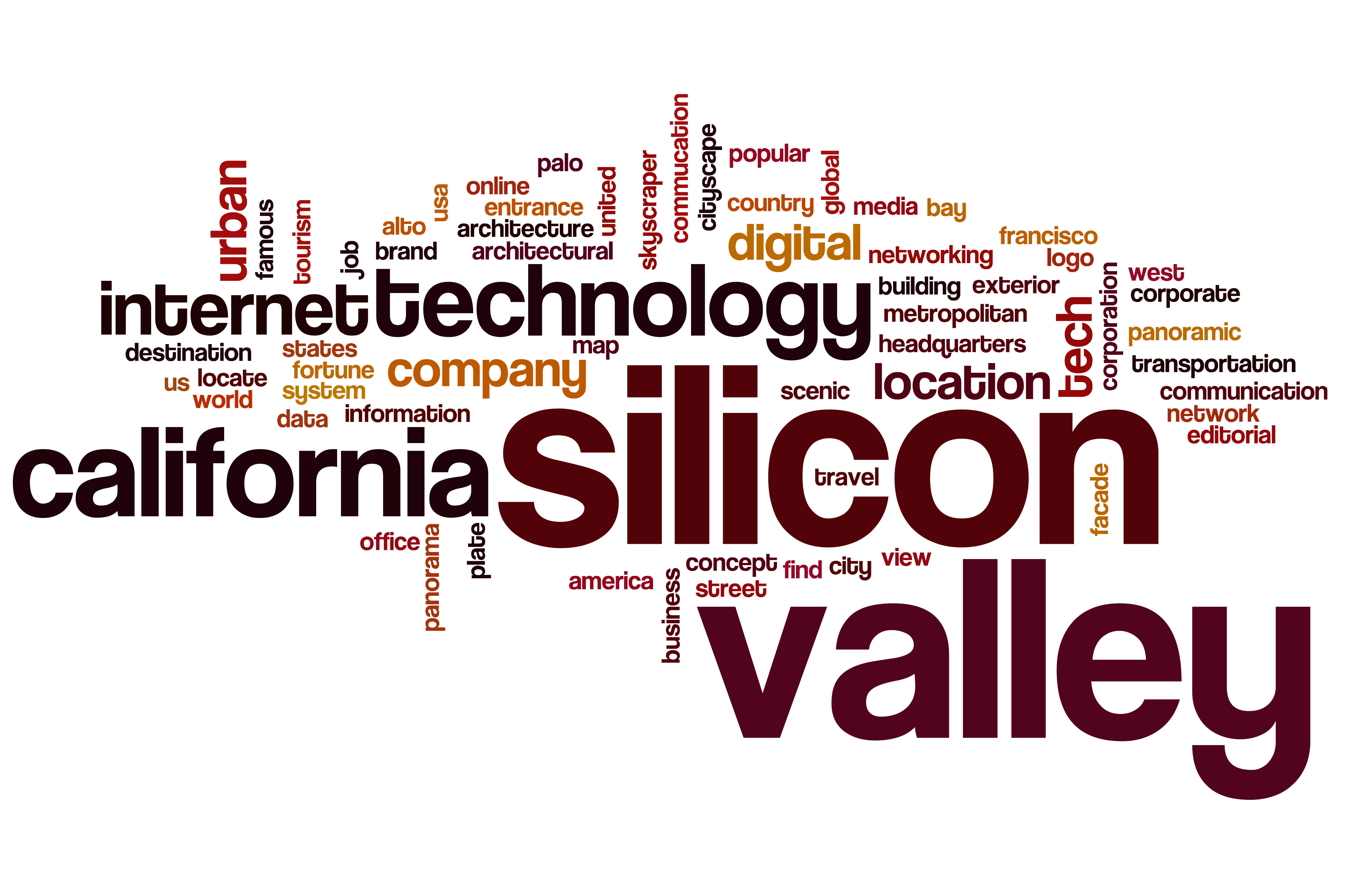 How do you search for specific corporations in California?