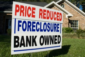 Bank Owned Homes for Sale - Foreclosures