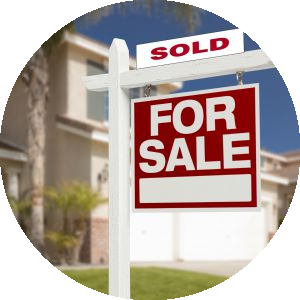 Advanced Search homes for sale in Silicon Valley