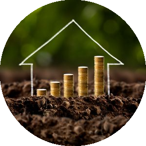 Home Values in Silicon Valley - What's my home worth?