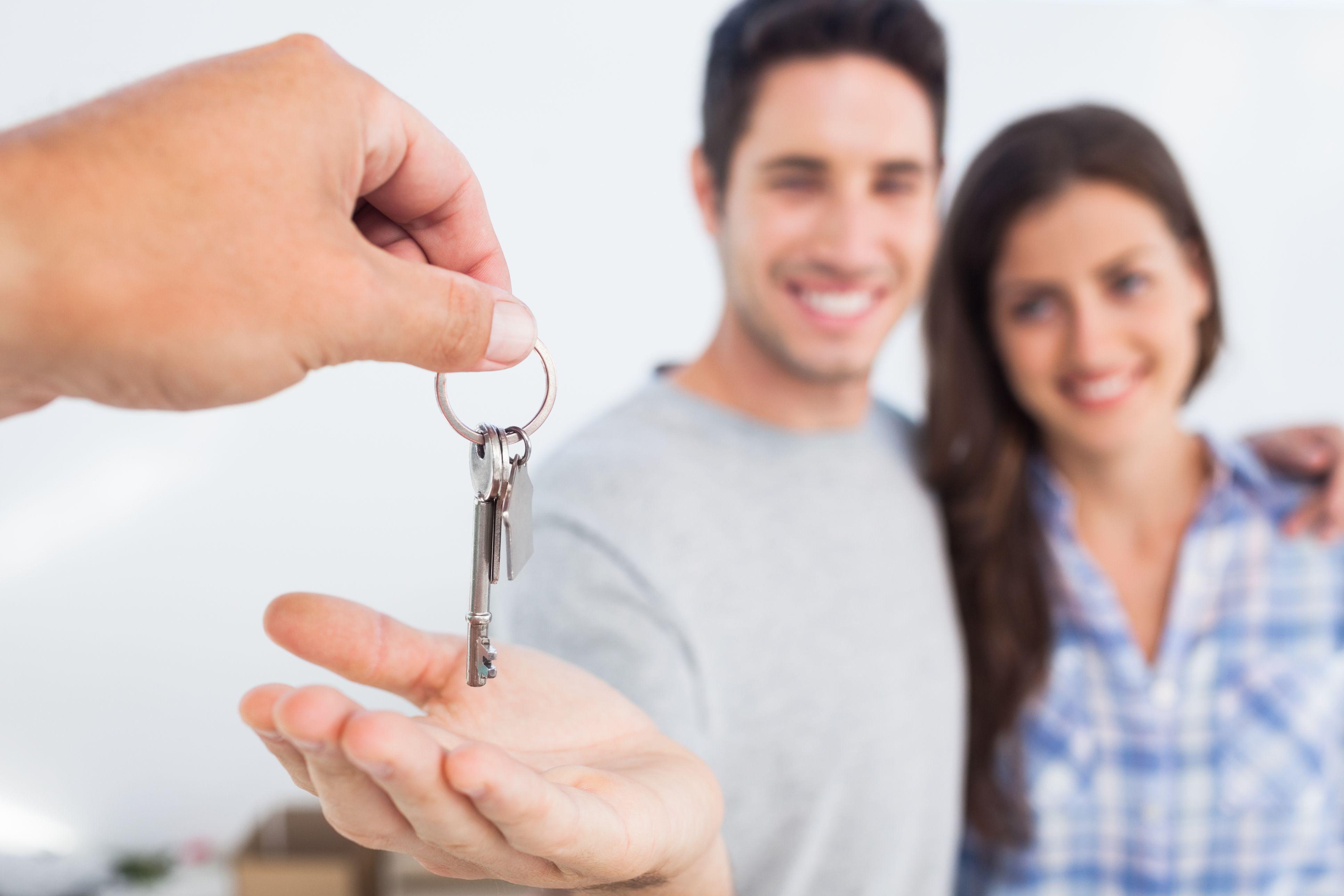 Facts about buying a home - Facts About Buying A Home 11