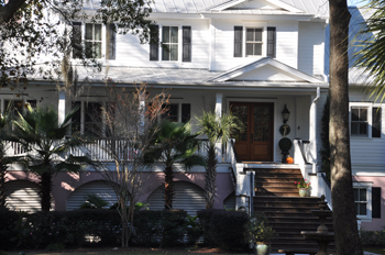 beaufort-county-property-search