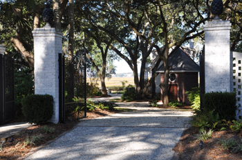 Real Estate for Sale in Beaufort SC