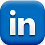 Specialized Realty Group LinkedIn