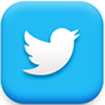 Specialized Realty Group Twitter