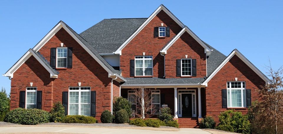 harrisburg nc real estate harrisburg nc homes for sale harrisburg nc mls listings. Black Bedroom Furniture Sets. Home Design Ideas