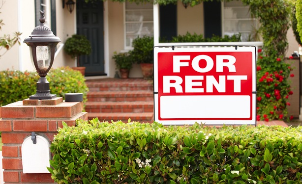 If you are looking for a home to rent in San Diego County  good luck  3  bedroom  2 bath rental homes are in high demand and you can expect to pay   2500. Renters Beware of Scam to Get your Money