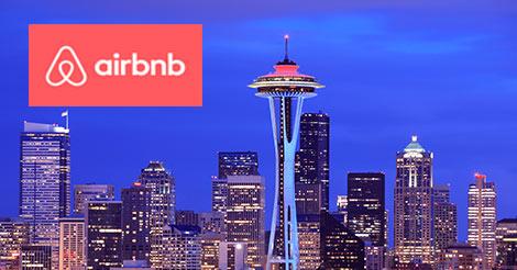 AirbnbSeattle470x246