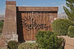 SunRiver St George Utah