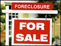St Louis Foreclosure - St Louis Short Sale Help