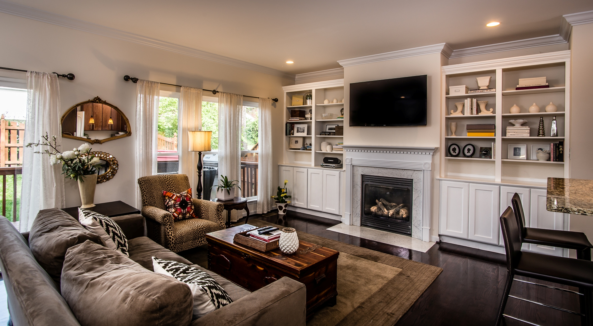 Saint louis real estate saint louis homes for sale - How to take interior photos for real estate ...