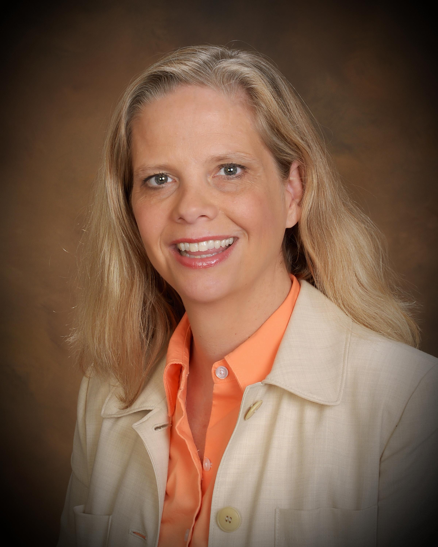 Amanda Vorhies, St Louis Real Estate Agent, St Louis Realtor