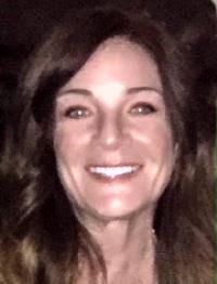 Connie Green, St Louis Baum Squad Realtor