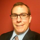 Mike Huber - Movement Mortgage