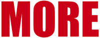 MORE Logo
