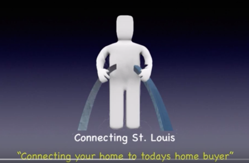St Louis Home Sellers Advantage