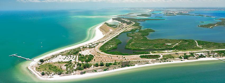 Tierra Verde Florida Real Estate