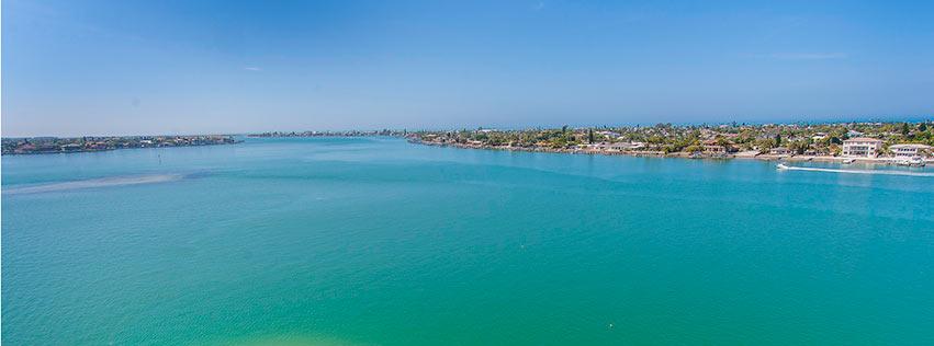 Real Estate for Sale in Isla del Sol Florida