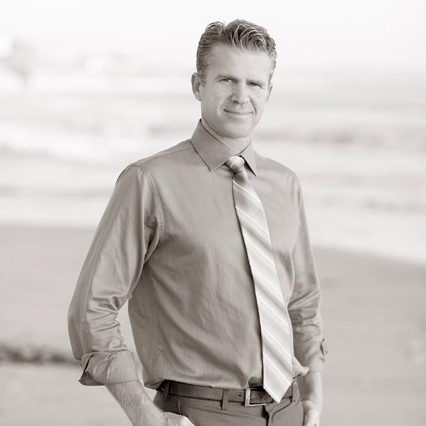 Your Real Estate Agent in Del Mar, Rancho Santa Fe, Encinitas