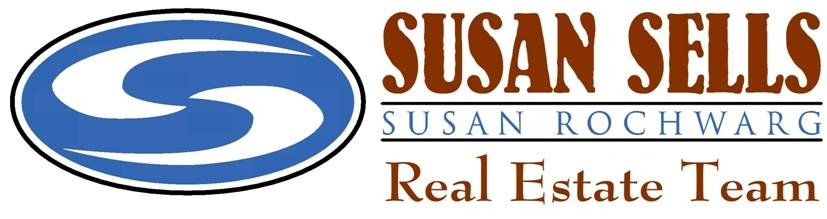 Meet the Susan Sells Team