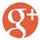 Ann Nguyen Google Plus