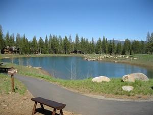 Martis Camp   Tahoe-Truckee Real Estate