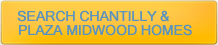 Search for properties for sale in and around Chantilly and Plaza Midwood
