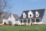 House for sale in Huntersville, NC