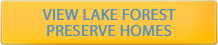 Search for real estate in Lake Forest Preserve in Charlotte