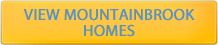 Search for real estate in Mountainbrook in Charlotte