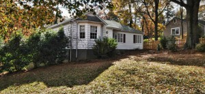 Homes for Sale in Plaza Midwood in Charlotte