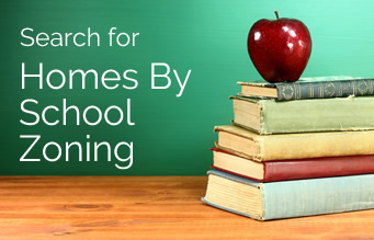 Homes for Sale by Charlotte School Search