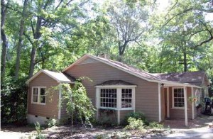 House for Sale in SouthPark in Charlotte