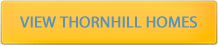 Search for real estate in Thornhill in Charlotte