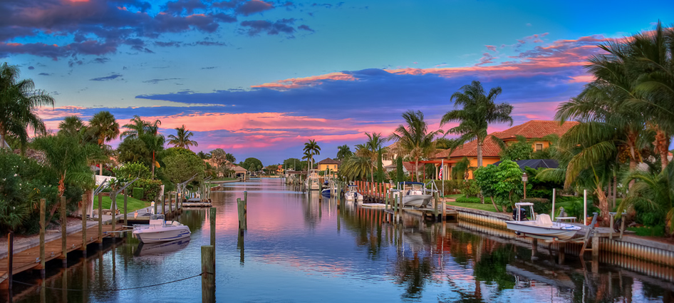clearwater waterfront homes for sale clearwater real estate