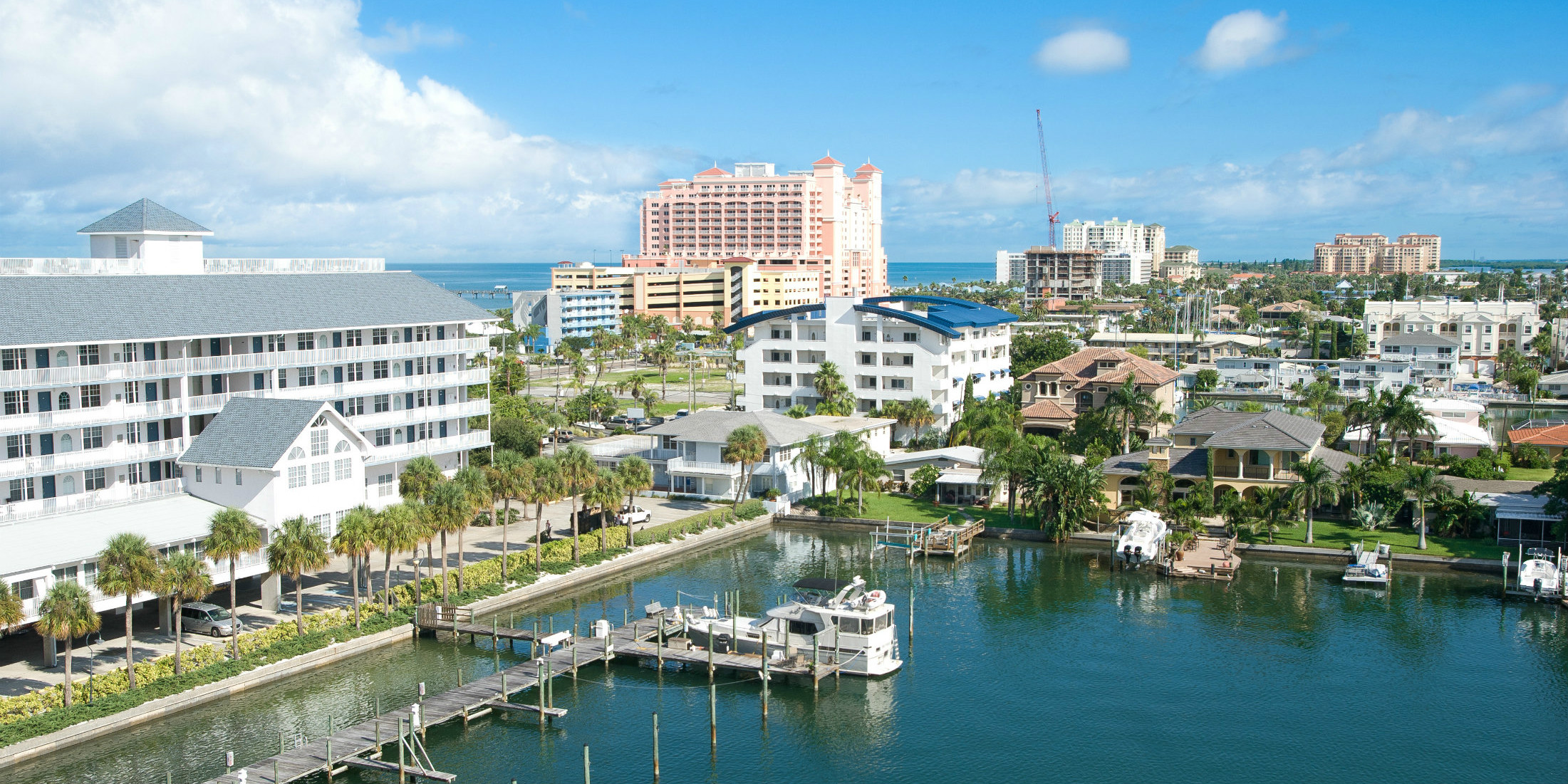pinellas county homes for sale pinellas county real estate