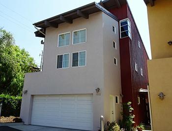 1212 Southwood Drive, San Luis Obispo 93401