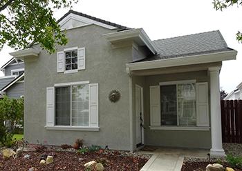 166 Cranberry St, Arroyo Grande, 93420