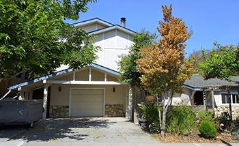 3 La Entrada Avenue, San Luis Obispo 93405