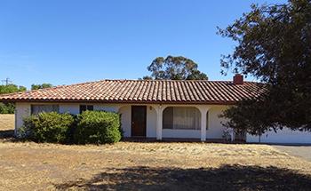 4650 Davenport Creek Rd, San Luis Obispo, 93401