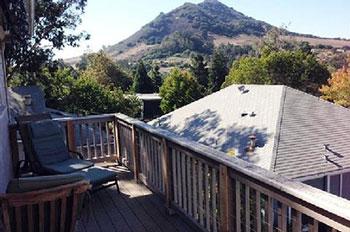 940 Peach St, San Luis Obispo, 93401