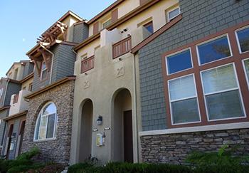 964 Tarragon Ln # 1503, San Luis Obispo 93401