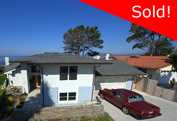 Recently Sold Homes by Team Sweasey